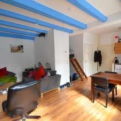 Appartement - huren - Paardenmarkt Delft