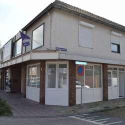 Appartement - huren - Nieuwstraat Almelo