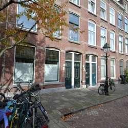 Appartement - huren - Galileïstraat Den Haag