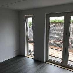 Appartement - huren - Sluiskade Hoogezand
