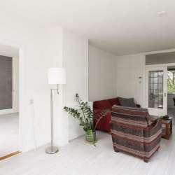 Appartement - huren - van Leeuwenstraat Voorburg