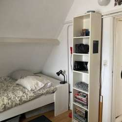 Appartement - huren - Prins Hendrikstraat Den Haag