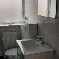 Appartement - huren - Frans Halsstraat Leeuwarden