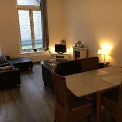 Appartement - huren - Willemskade Leeuwarden