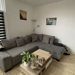 Appartement - huren - Raamdwarsstraat Deventer