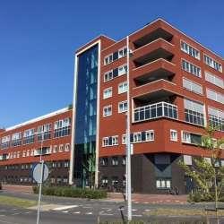 Appartement - huren - Groningerstraat Amersfoort