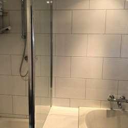 Appartement - huren - Vincent van Goghplein Almelo