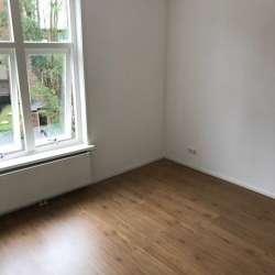 Appartement - huren - Vredeman de Vriesstraat Leeuwarden