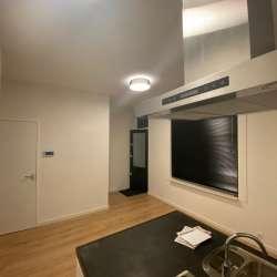 Appartement - huren - Sikkelstraat Rotterdam