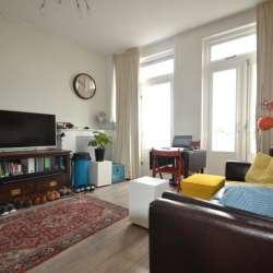 Appartement - huren - Schapenlaan Den Haag
