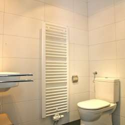 Appartement - huren - Hertogsingel Maastricht