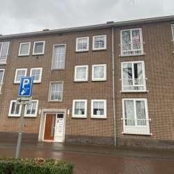 Appartement - huren - Molengracht Zutphen