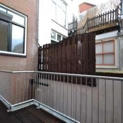 Appartement - huren - Wagenstraat Den Haag