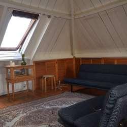 Appartement - huren - Buitenwatersloot Delft