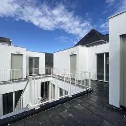 Appartement - huren - Jansplaats Arnhem