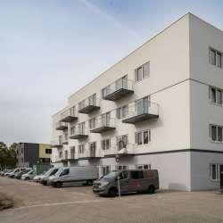 Appartement - huren - Limaweg Waddinxveen