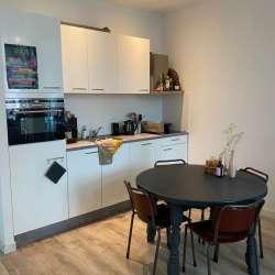 Appartement - huren - Geefhuishof Tilburg