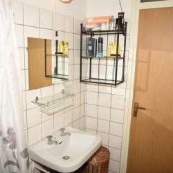 Appartement - huren - Ierlandstraat Haarlem