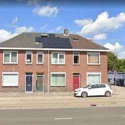 Kamer - huren - Kronehoefstraat Eindhoven