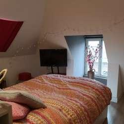 Appartement - huren - Achterstraat Lochem
