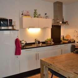 Appartement - huren - Leusderweg Amersfoort