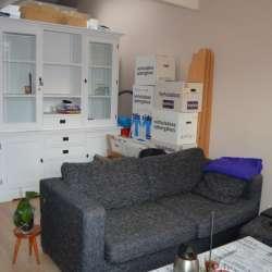 Appartement - huren - Drieharingstraat Utrecht