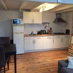 Appartement - huren - Hertogstraat Arnhem