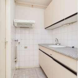 Appartement - huren - West-Peterstraat Arnhem
