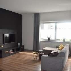 Appartement - huren - Duitslandlaan Zoetermeer
