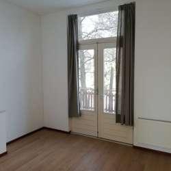Appartement - huren - Wilhelminasingel Breda