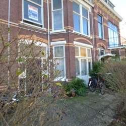 Kamer - huren - Marconistraat Den Haag