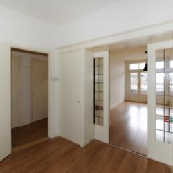 Appartement - huren - Pompoenstraat Den Haag