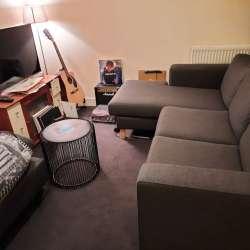 Appartement - huren - Mauritsstraat Breda