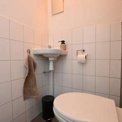 Appartement - huren - Nieuwe Sint Jansstraat Groningen