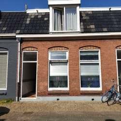 Kamer - huren - Groningerstraat Leeuwarden