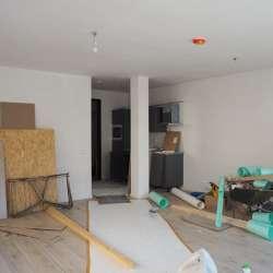 Appartement - huren - Burgstraat Gorinchem
