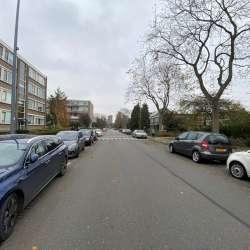 Appartement - huren - Bredenoord Rotterdam
