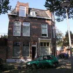 Kamer - huren - Van Sijsenplaats Groningen