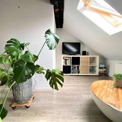 Appartement - huren - Rechtstraat Maastricht
