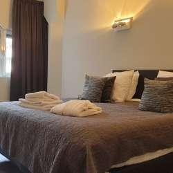 Appartement - huren - Verbeekstraat Leiden