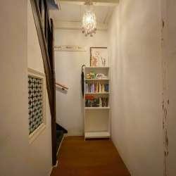Appartement - huren - Kolkstraat Haarlem