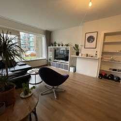 Appartement - huren - Moeflonstraat Apeldoorn