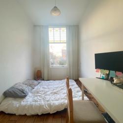 Appartement - huren - Valkenboskade Den Haag