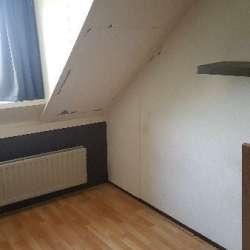 Kamer - huren - Nijverstraat Tilburg