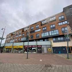 Appartement - huren - Diamantlaan Groningen