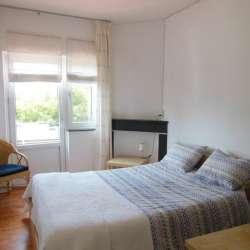 Appartement - huren - Statensingel Maastricht