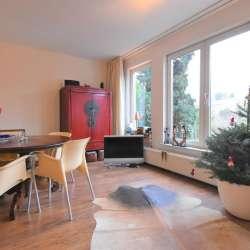 Appartement - huren - Glacisweg Maastricht