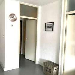 Appartement - huren - Vestdijk Eindhoven