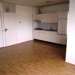 Appartement - huren - Rooseveltstraat Leiden