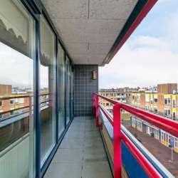 Appartement - huren - Hoofdstraat Apeldoorn